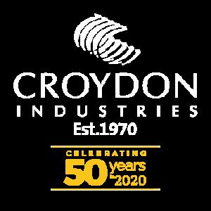 Croydon-Industries-Logo